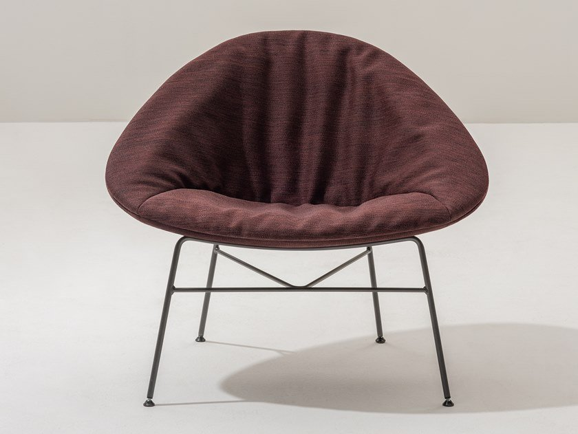 ADELL   Petit fauteuil