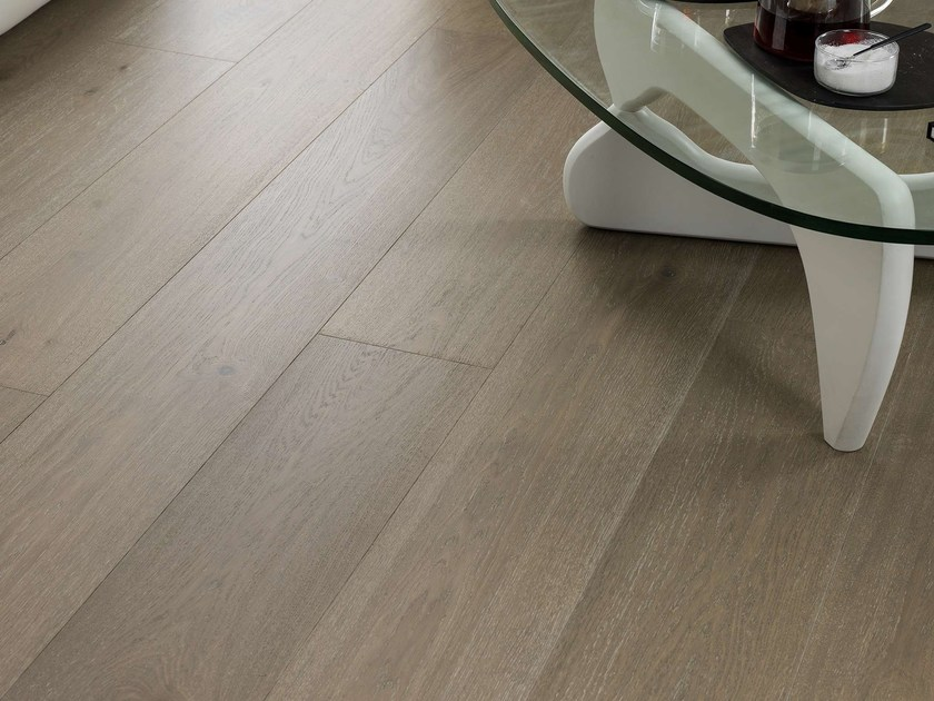 Wooden flooring ADVANCE PREMIUM by L'antic Colonial
