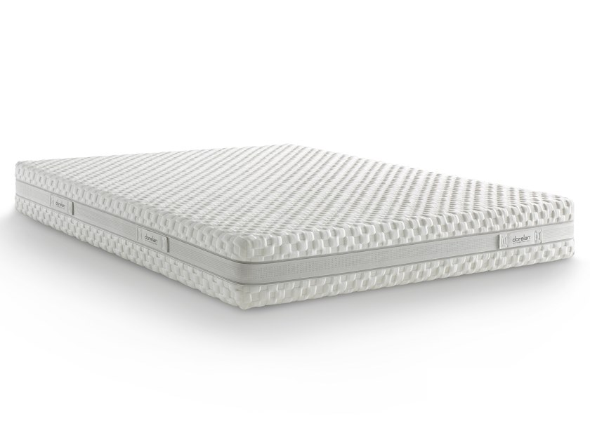 Myform® mattress AFFINITY by Dorelan
