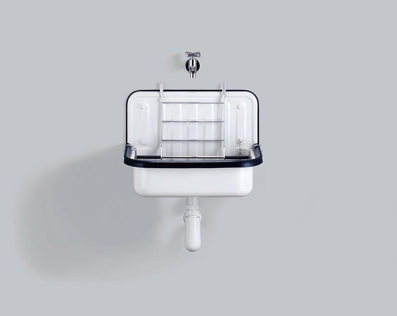 Becken Waschküche ausgussbecken waschküche und haushaltsreinigung archiproducts