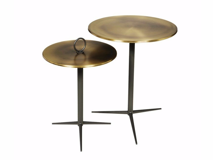 wayfair coffee albright pdx everly quinn brass table reviews furniture
