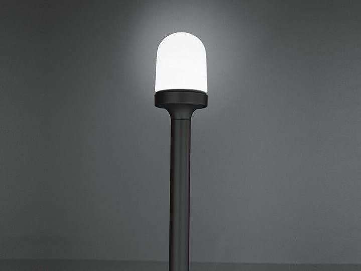 Luci da giardino nuovo lampade da giardino illuminazione giardino