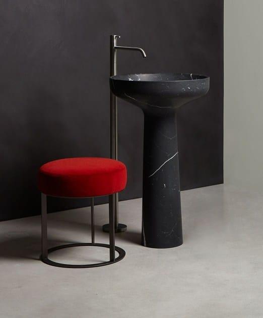 AGO 85 | Waschbecken aus Marmor By Antonio Lupi Design Design Mario ...