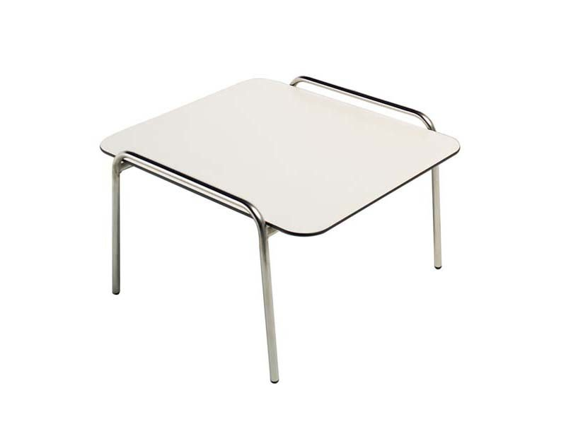 Low coffee table AGRA | Coffee table by Potocco