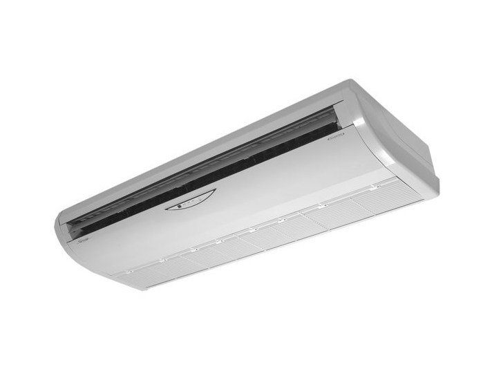 Ceiling mounted split air conditioner AHQ-C | Split air conditioner by DAIKIN Air Conditioning