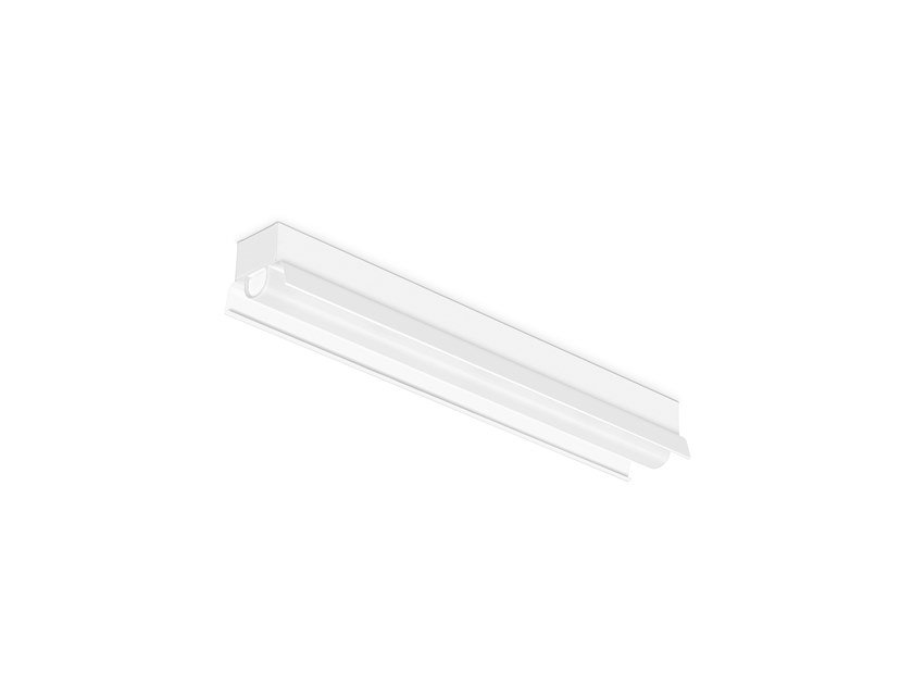 LED ceiling lamp AIL LED   Ceiling lamp by INDELAGUE   ROXO Lighting