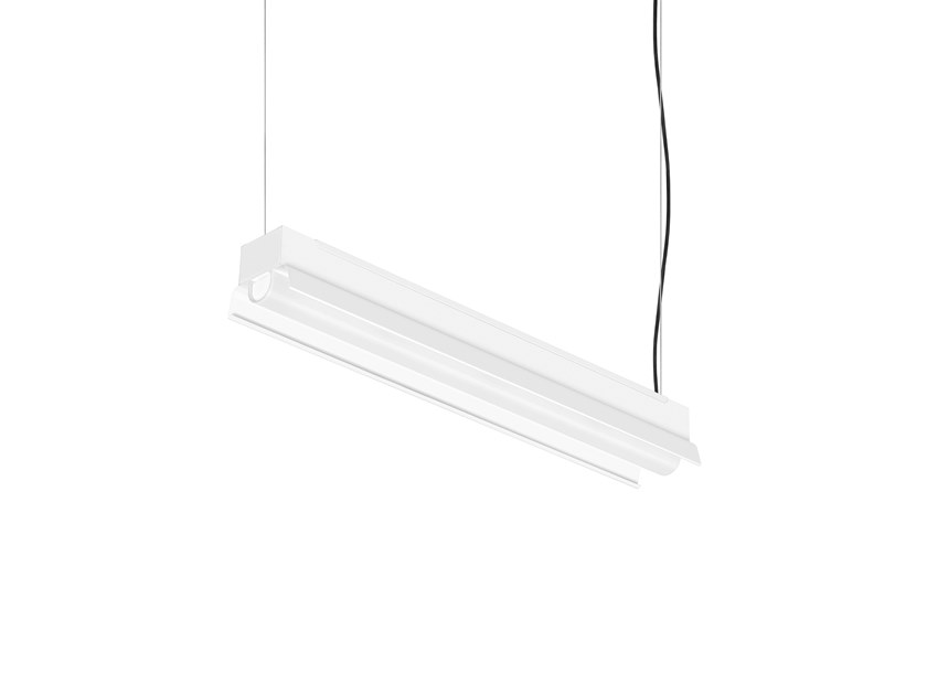 LED pendant lamp AIL LED | Pendant lamp by INDELAGUE | ROXO Lighting