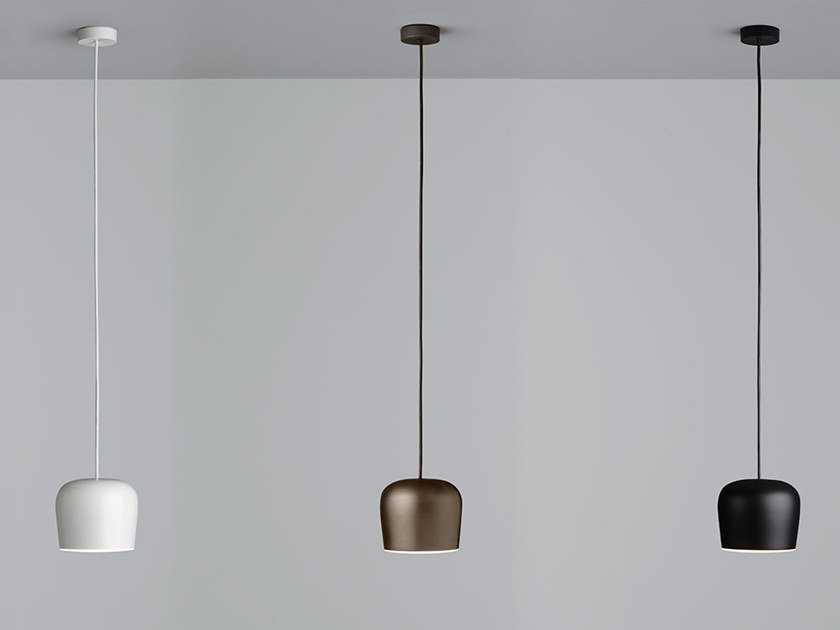 Interior lighting by flos archiproducts