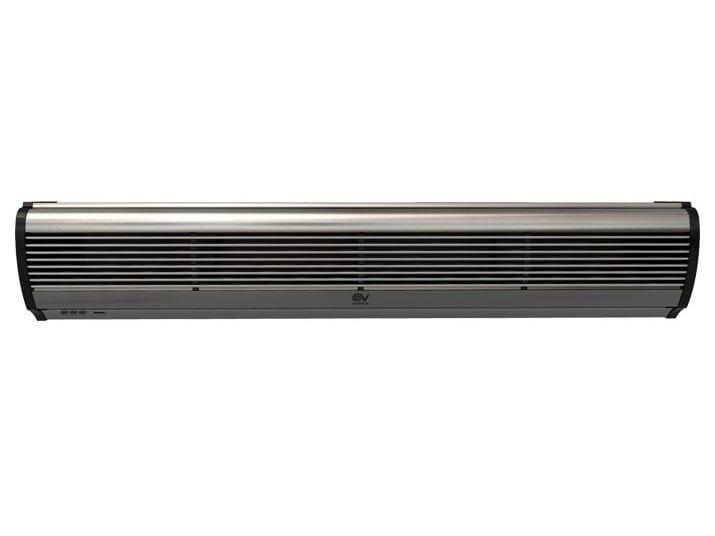 Air curtain AIR DOOR AD1200 by Vortice