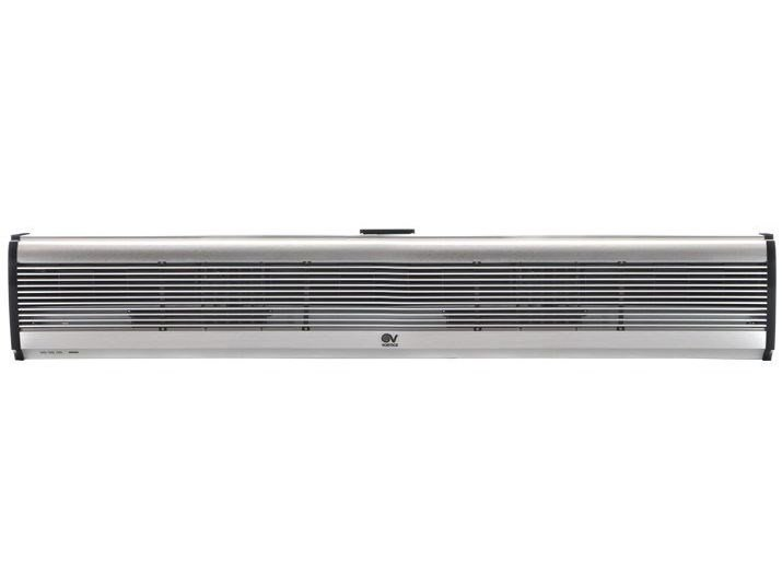 Air curtain AIR DOOR H AD1200 T by Vortice