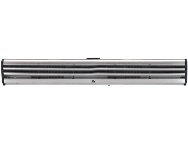 Air curtain AIR DOOR H AD1500 T by Vortice