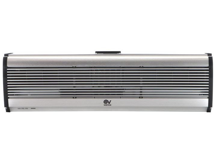 Air curtain AIR DOOR H AD900 M by Vortice