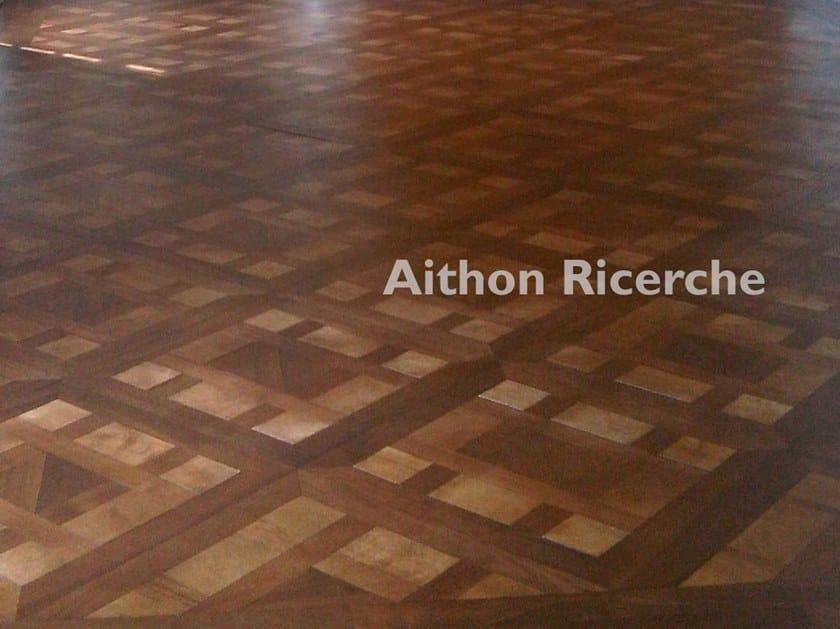 Fire Retardant Impregnation Product Aithon L30p By Aithon