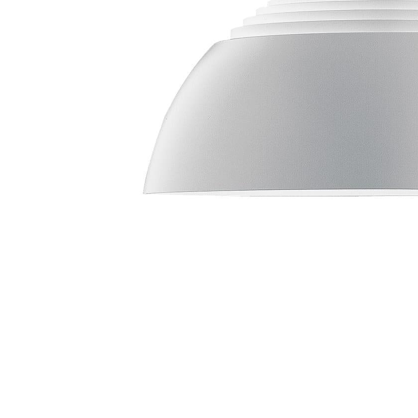 Lampada A Royal In Louis Luce Alluminio Aj Diretta Sospensione Poulsen eYD2I9HWE