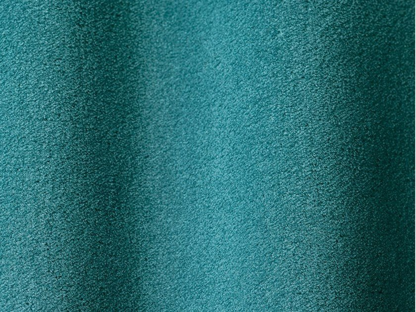 Solid-color wool upholstery fabric ALEXANDER by Dedar