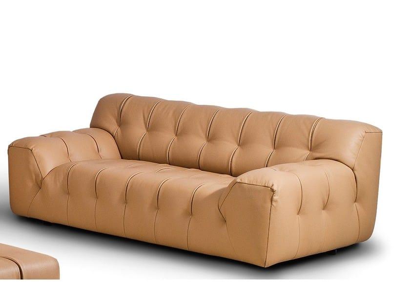 alison sofa alison iroko outdoor by minotti design roberto thesofa. Black Bedroom Furniture Sets. Home Design Ideas