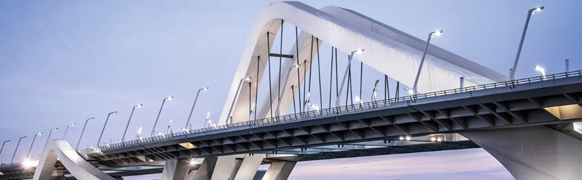 ALLPLAN BRIDGE 2021
