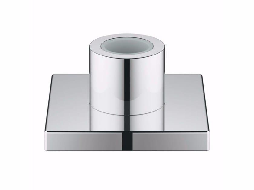 Supporto per doccette in metallo ALLURE F-DIGITAL | Supporto per doccette by Grohe
