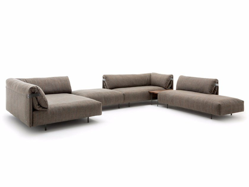 Rolf Benz Bank Design.Rolf Benz 520 Alma Corner Sofa By Rolf Benz Design Beck