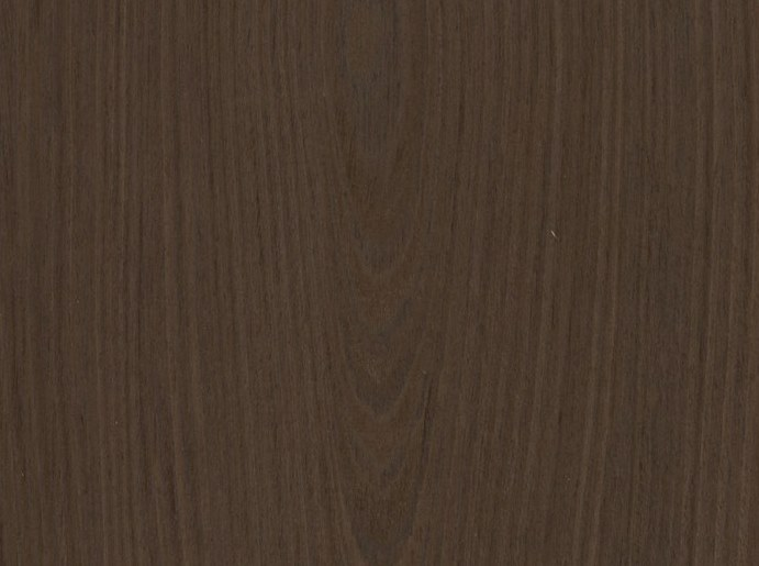 Wooden wall tiles ALPI THERMO 1-FLAMED by ALPI
