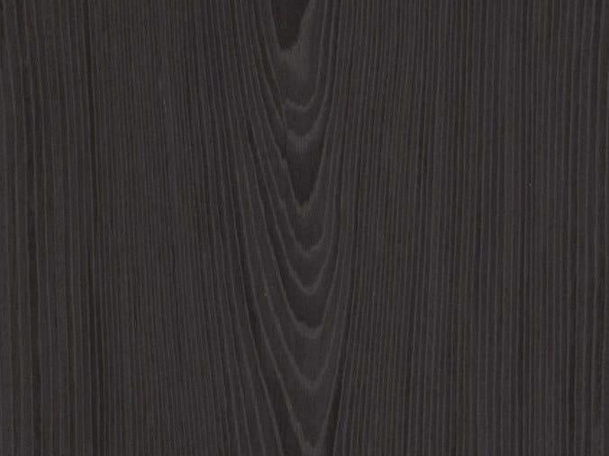 Wooden wall tiles ALPI XILO 2.0 1-FLAMED BLACK by ALPI