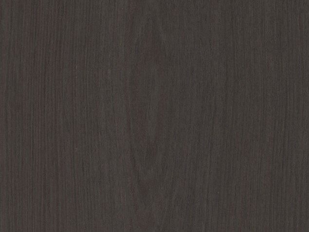 Wooden wall tiles ALPI XILO 2.0 1-FLAMED GREY by ALPI