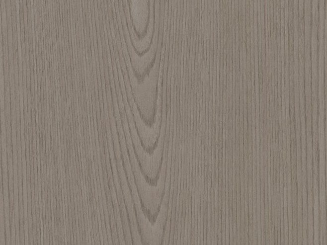 Wooden wall tiles ALPI XILO 2.0 1-FLAMED SAND by ALPI