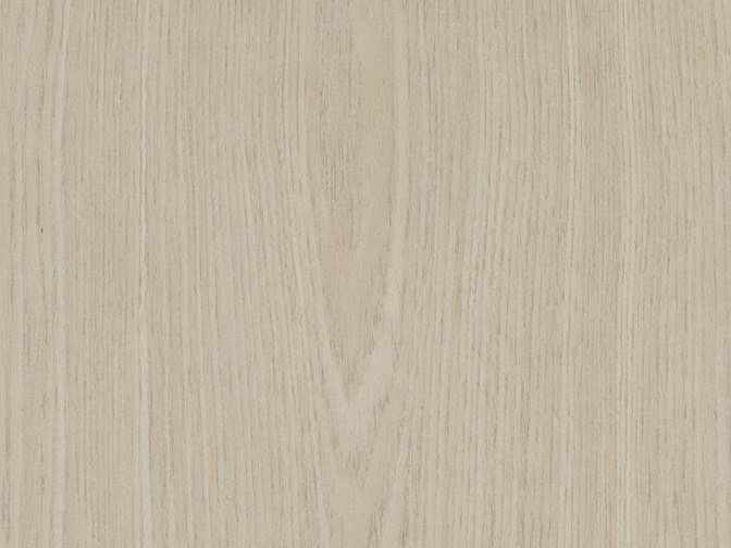Wooden wall tiles ALPI XILO 2.0 1-FLAMED WHITE by ALPI