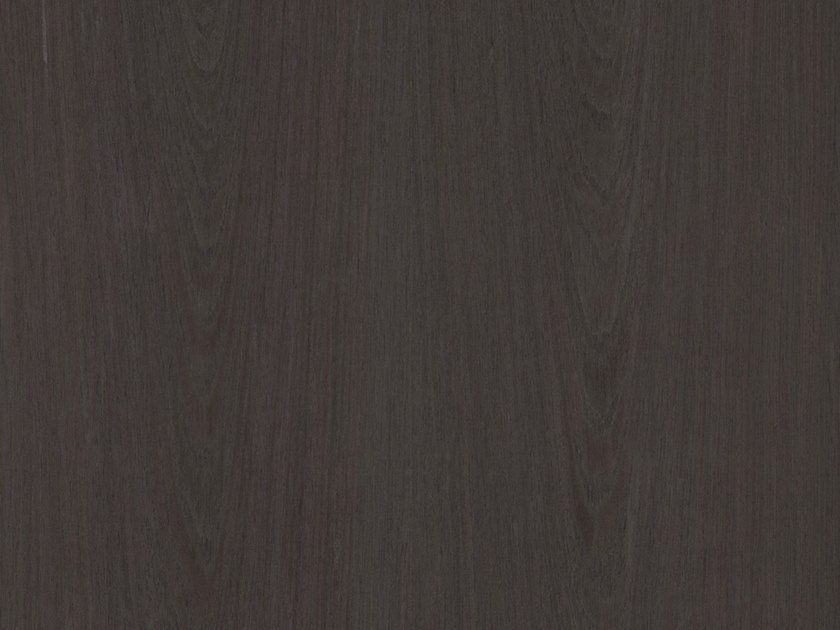 Wooden wall tiles ALPI XILO 2.0 2-FLAMED GREY by ALPI