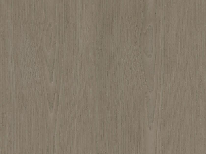 Rivestimento in legno ALPI XILO 2.0 2-FLAMED SAND by ALPI
