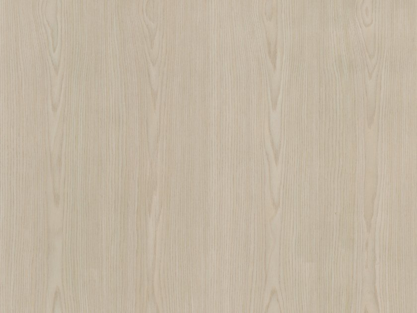 Wooden wall tiles ALPI XILO 2.0 2-FLAMED WHITE by ALPI