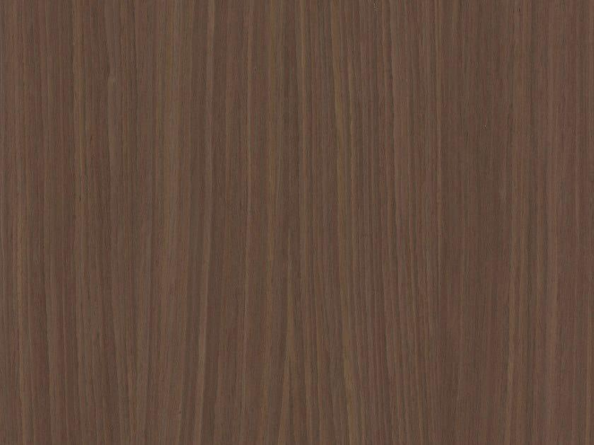 Rivestimento in legno ALPI XILO 2.0 WALNUT STRIPED by ALPI