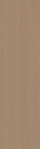 10.87 K - ALPI Natural Oak - Fin. Groove