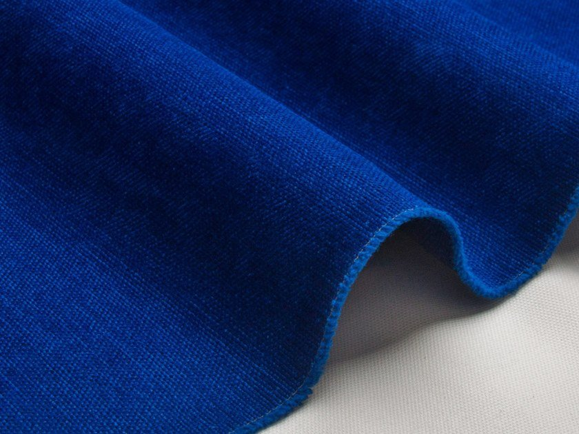 Viscose upholstery fabric ALTAIR by Equipo DRT