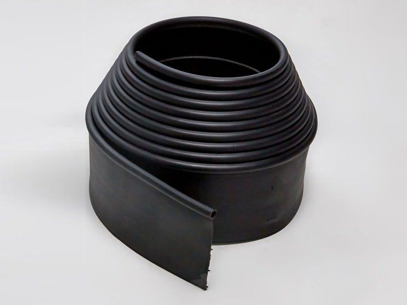 Bordure Per Aiuole In Plastica Prezzi.Bordura Per Aiuole In Plastica Alubord Bordura Per Aiuole In