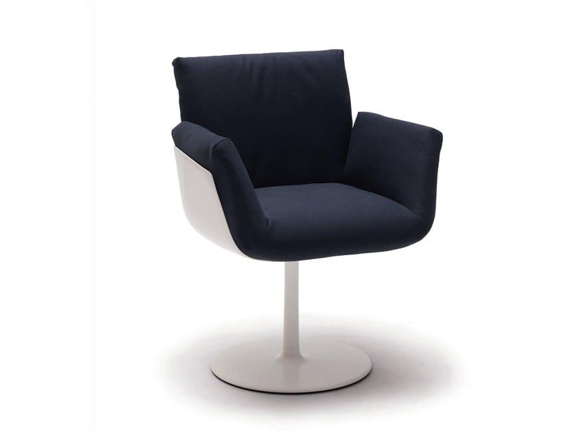 椅子 ALVO | 椅子 by COR