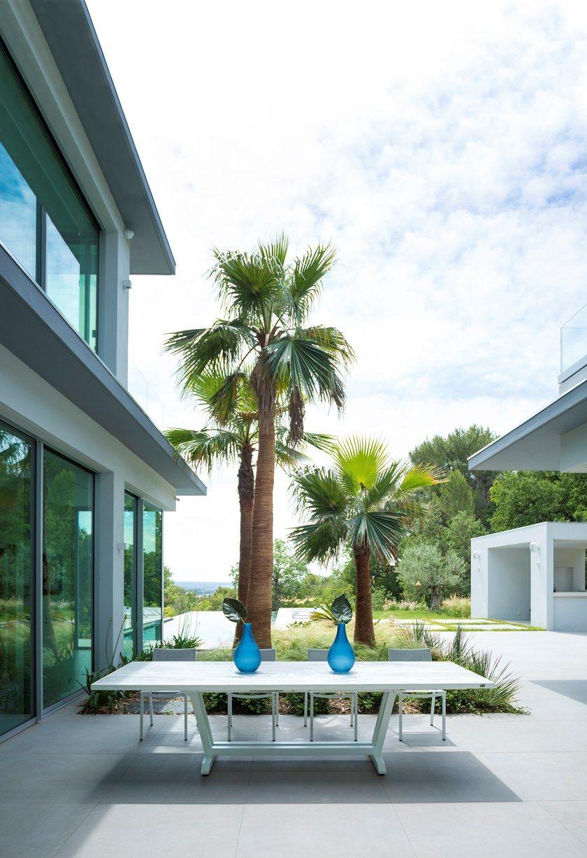 Pieghevole Jardins AmakaSedia Les Da Giardino lF3K1JTc