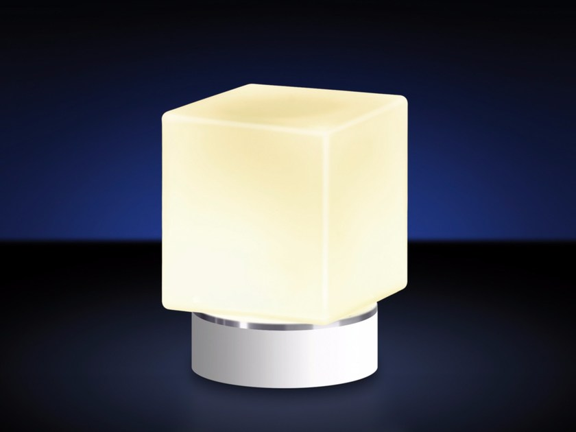 Light Led Dimmer Top Ambiente Tavolo Con Da Lampada A hsrdxCQtB