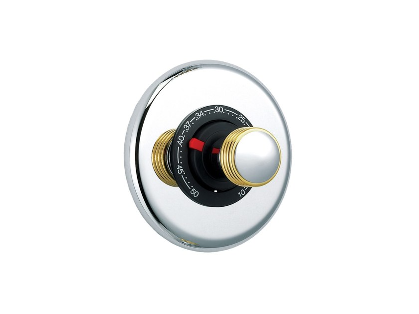 1 hole shower tap AMBOISE   1 hole shower tap by rvb