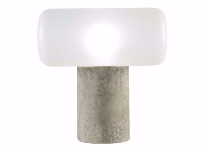 Halogen Table Lamp AMOR By ROCHE BOBOIS