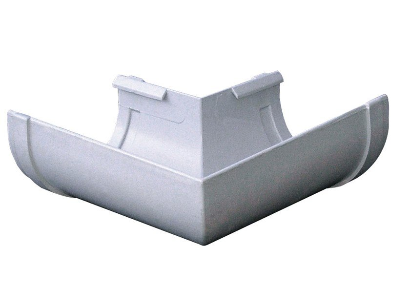Accessory for roof AN100GN by First Corporation