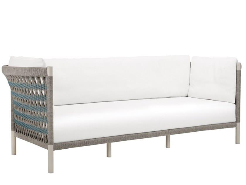 ANATRA   Sofa
