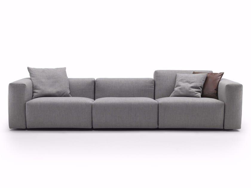 Sofa ANDREW | Sofa by Marelli