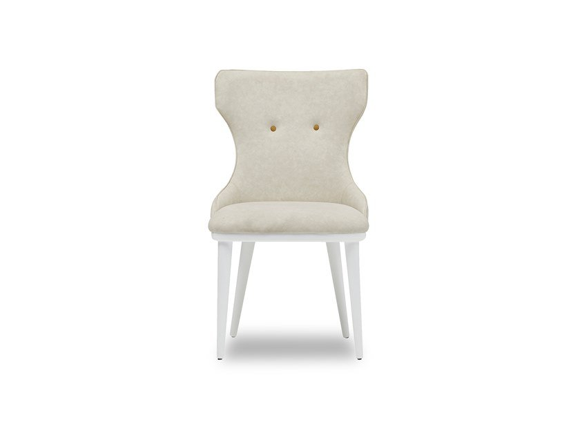 Fabric chair ANGEL   Chair by Enza Home