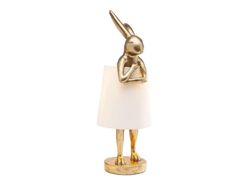 Animal Rabbit By Kare Design