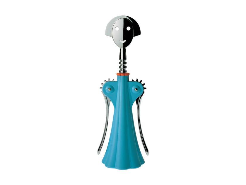 Scopino Da Bagno Alessi : Scopino in resina termoplastica merdolino by alessi design stefano