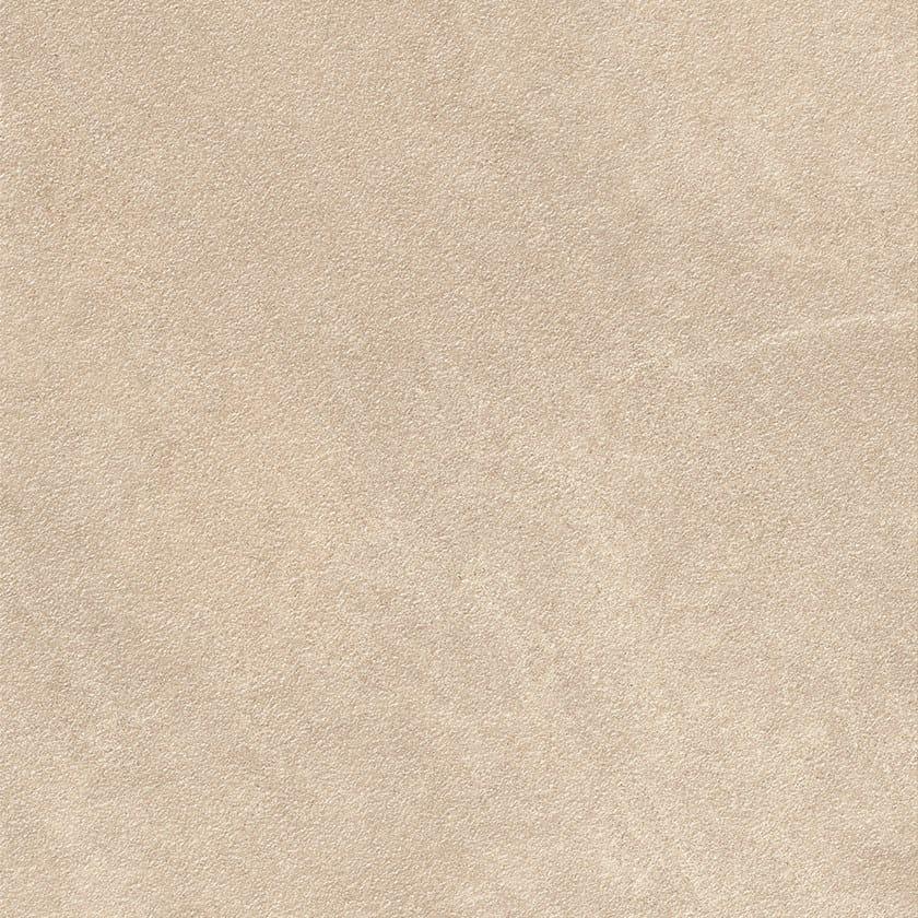 Antal Crema Abujardado / Bush-hammered 150x150 cm