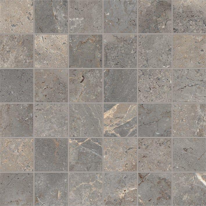 Mosaico 36