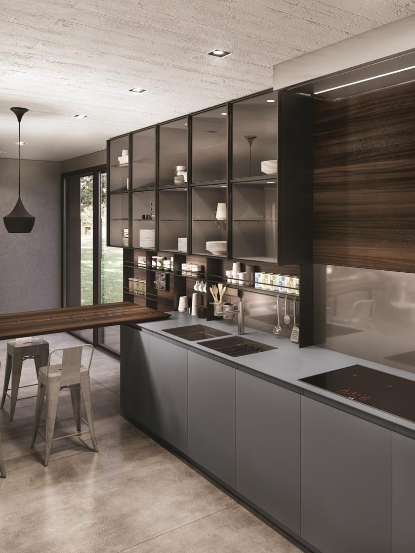 antis kitchen furniture euromobil design euromobil. Antis Kitchen Furniture Euromobil Design