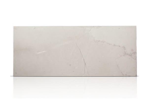 Apricena stone flooring LASTRA DI APRICENA - APR 12 ANT by DONZELLA PAVIMENTI